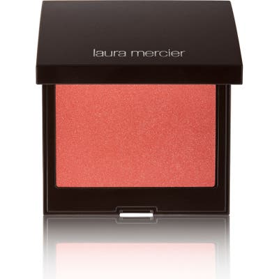 Laura Mercier Blush Colour Infusion Powder Blush - Grapefruit