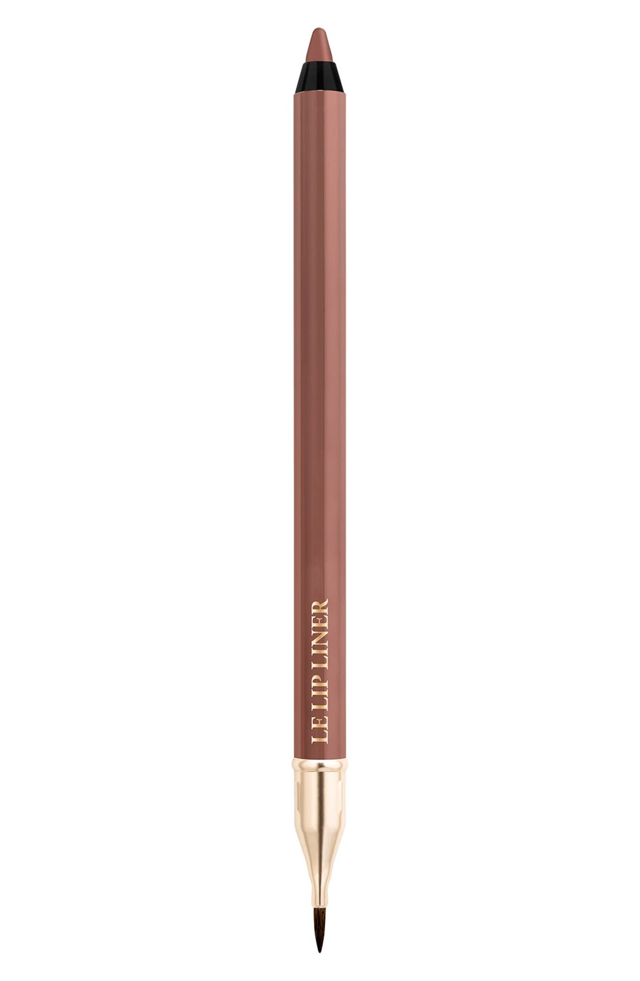 Le Lip Liner | Nordstrom