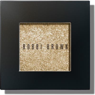 Bobbi Brown Sparkle Eyeshadow - Sunlight