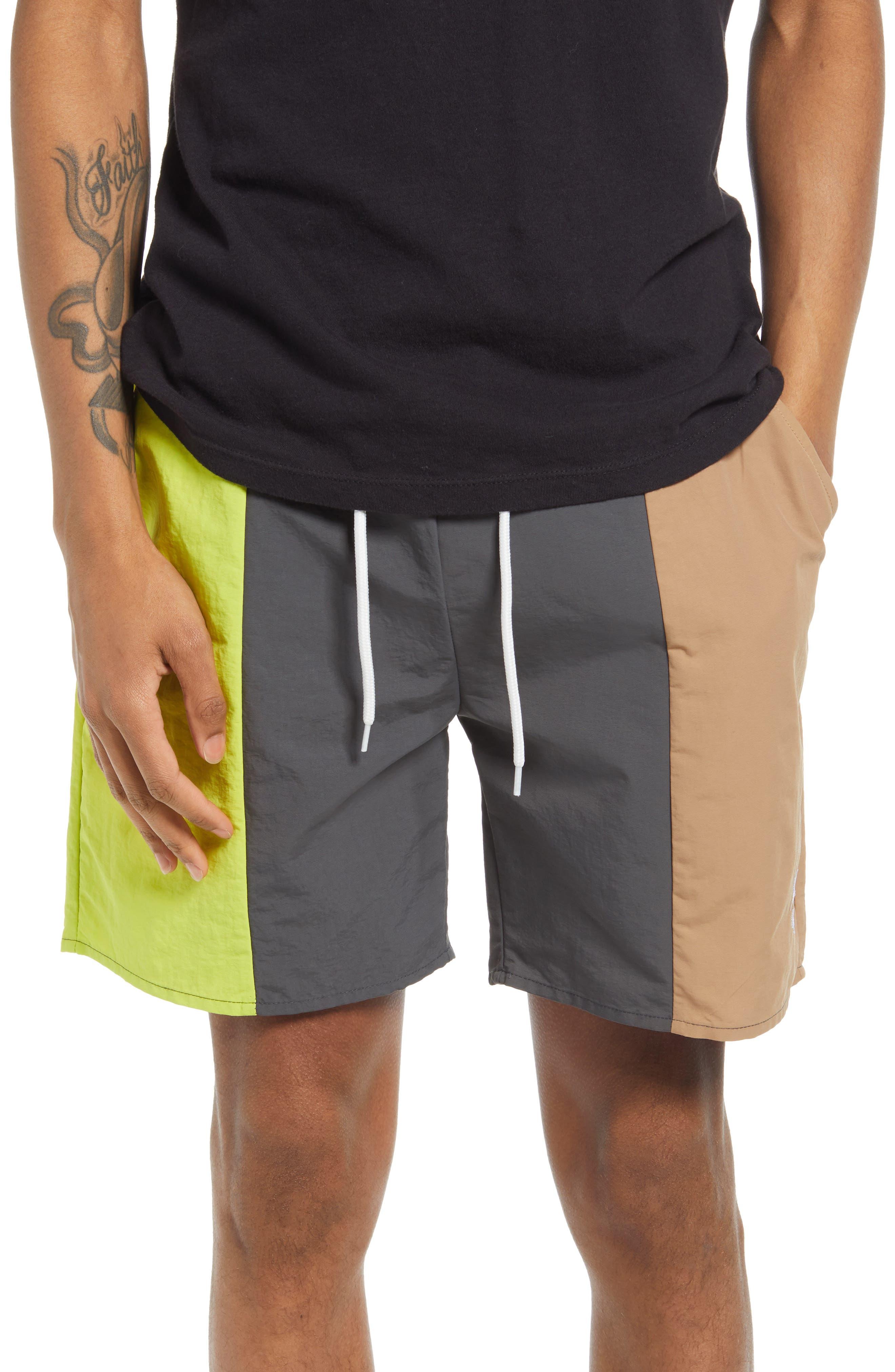 Men's Minden Shorts