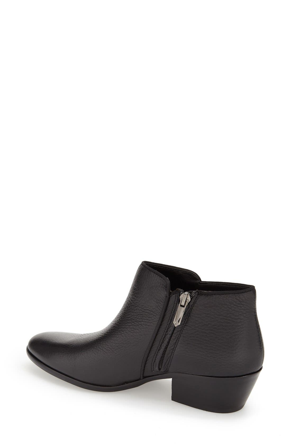 ,                             'Petty' Chelsea Boot,                             Alternate thumbnail 25, color,                             005