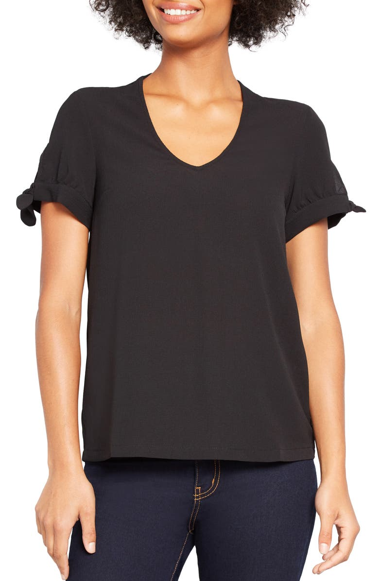 MODCLOTH Ideal Discovery Top, Main, color, 001