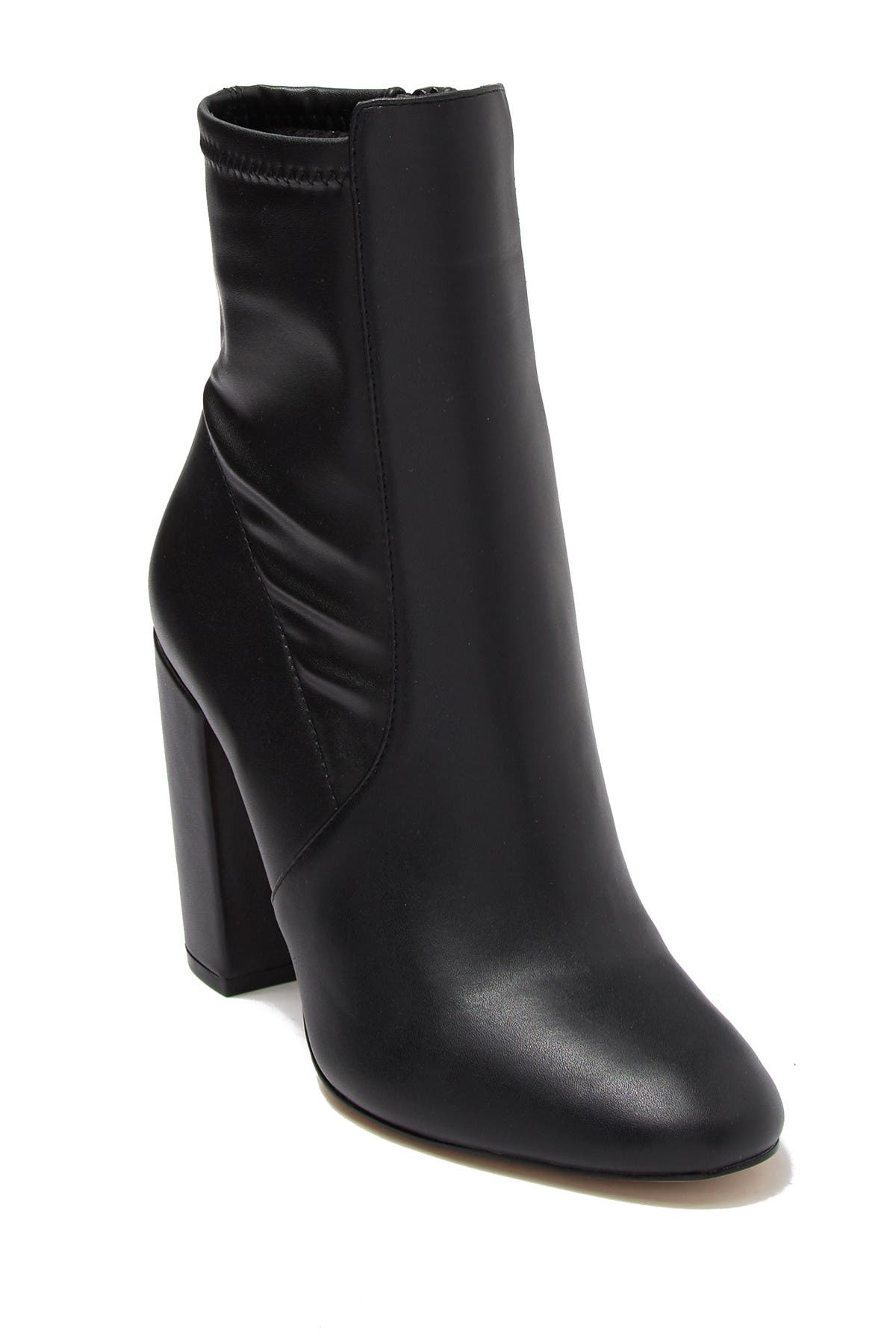 Aldo | Aurella Block Heel Ankle Boot