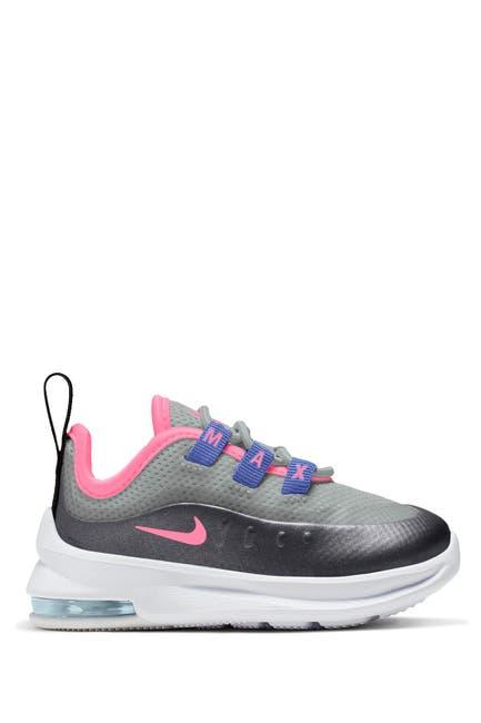 Image of Nike Air Max Axis Sneaker