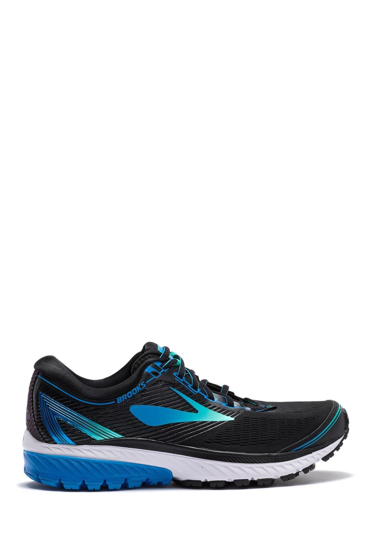Brooks | Ghost 10 Running Shoe - Wide