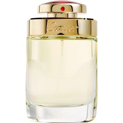 Cartier Baiser Vole Fou Eau De Parfum
