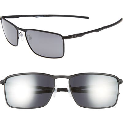 Oakley Conductor 6 5m Polarized Sunglasses -