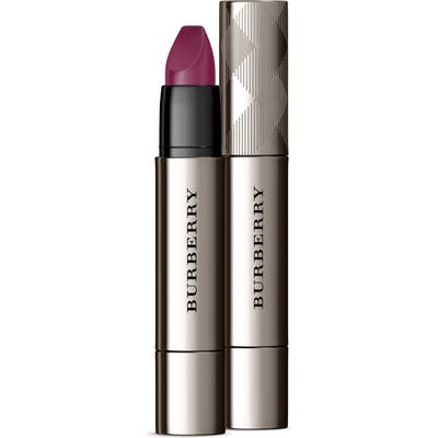 Burberry Beauty Full Kisses Lipstick - No. 545 Dewberry