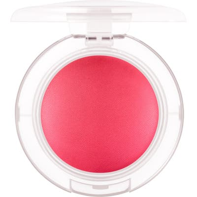 MAC Glow Play Blush - Heat Index