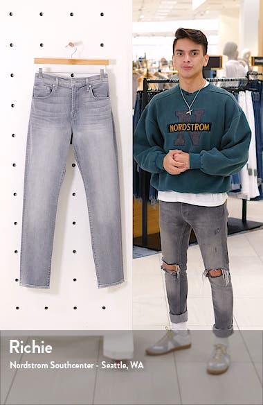 Adrien Slim Fit Jeans, sales video thumbnail