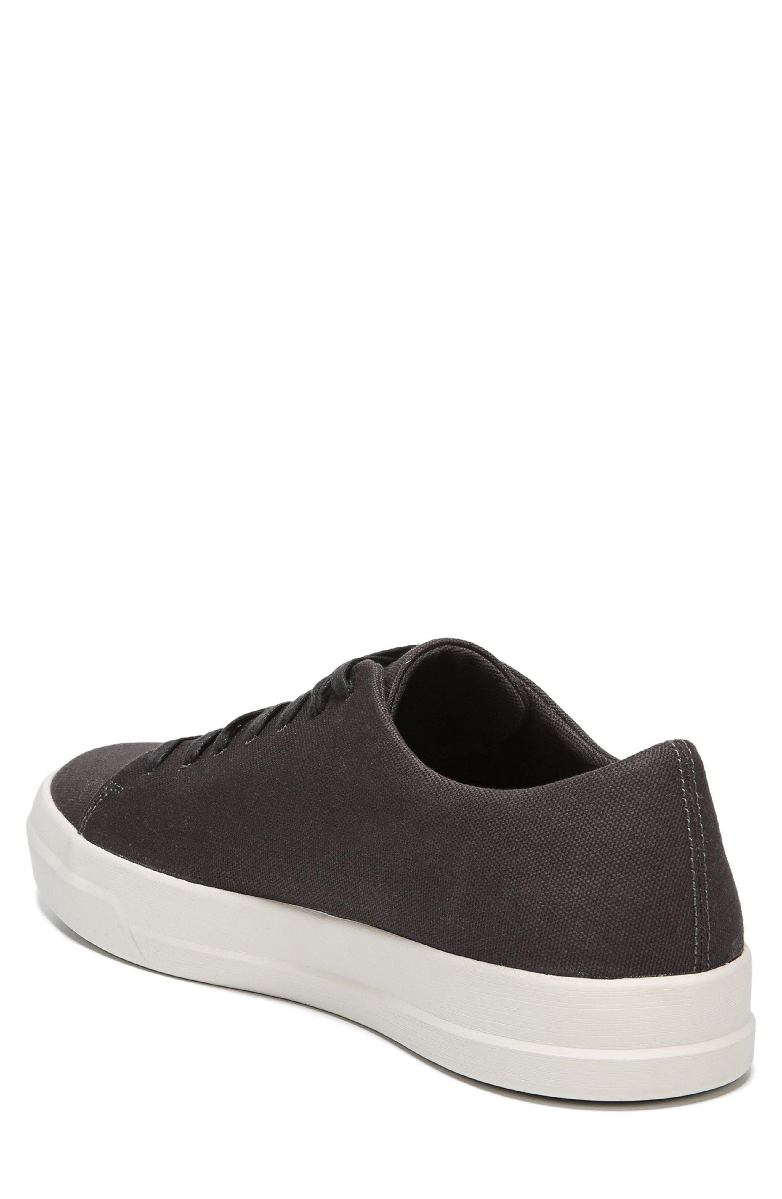 ,                             Copeland Sneaker,                             Alternate thumbnail 29, color,                             021