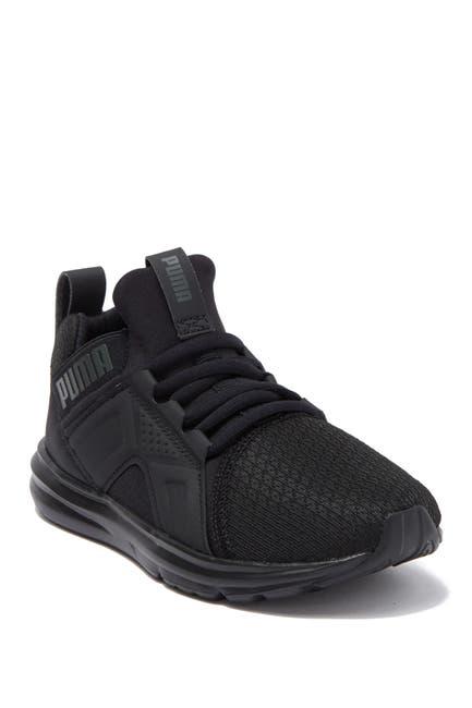 Image of PUMA Enzo AC PS Sneaker