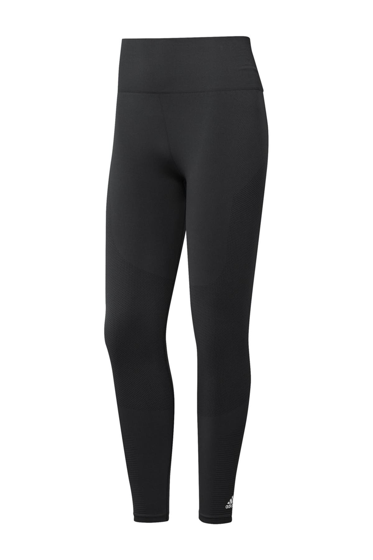 Image of adidas Seamless Tights