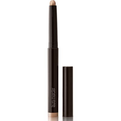 Laura Mercier Caviar Stick Eye Color - Sugar Frost
