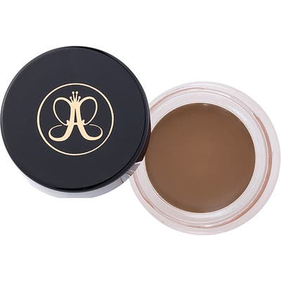 Anastasia Beverly Hills Dipbrow Pomade Waterproof Brow Color - Caramel