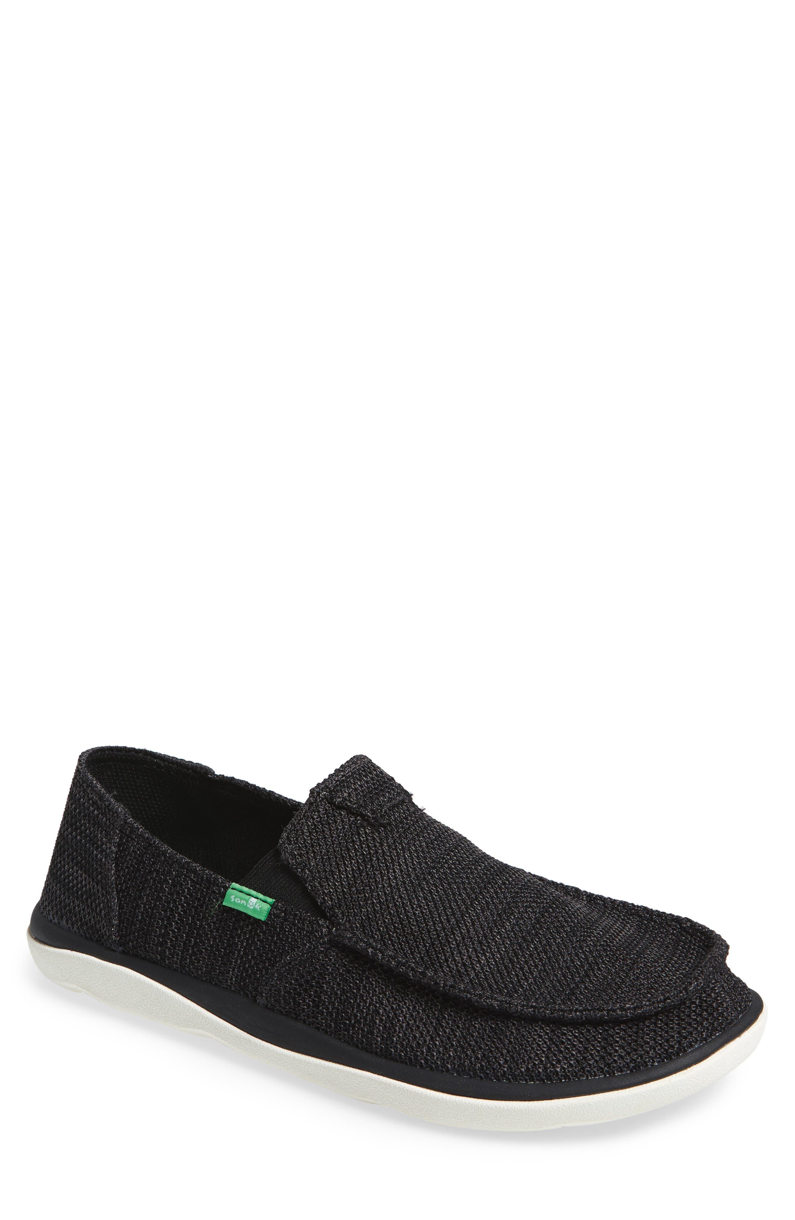 Image of Sanuk Tripper Slip-On Sneaker