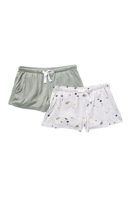 Image of C & C California Short 2-Piece Set