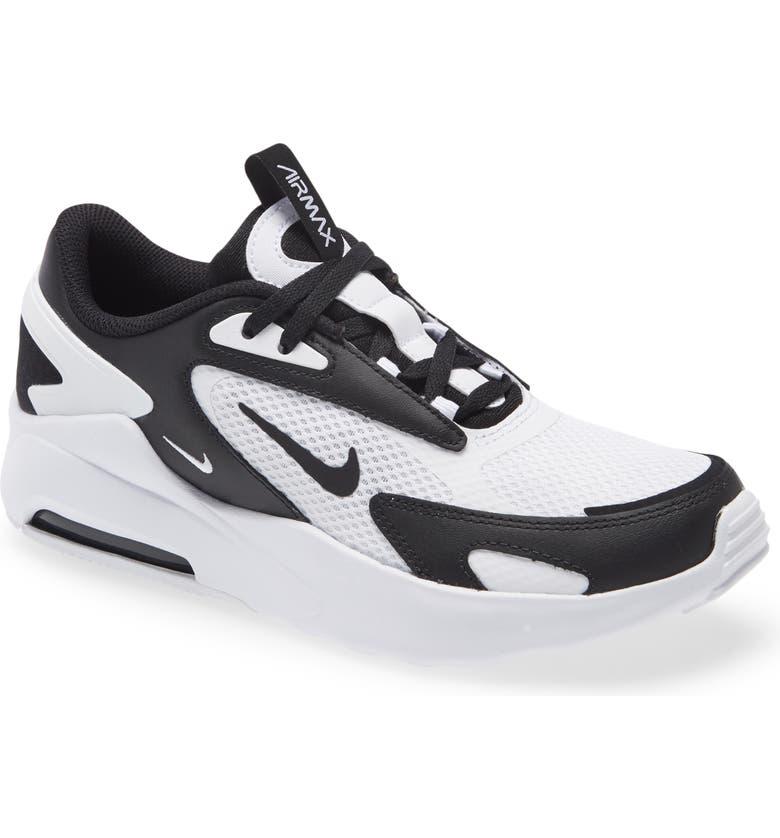 Air Max Bolt Sneaker   Nordstromrack