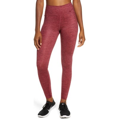 Nike One Luxe Dri-Fit Training Tights