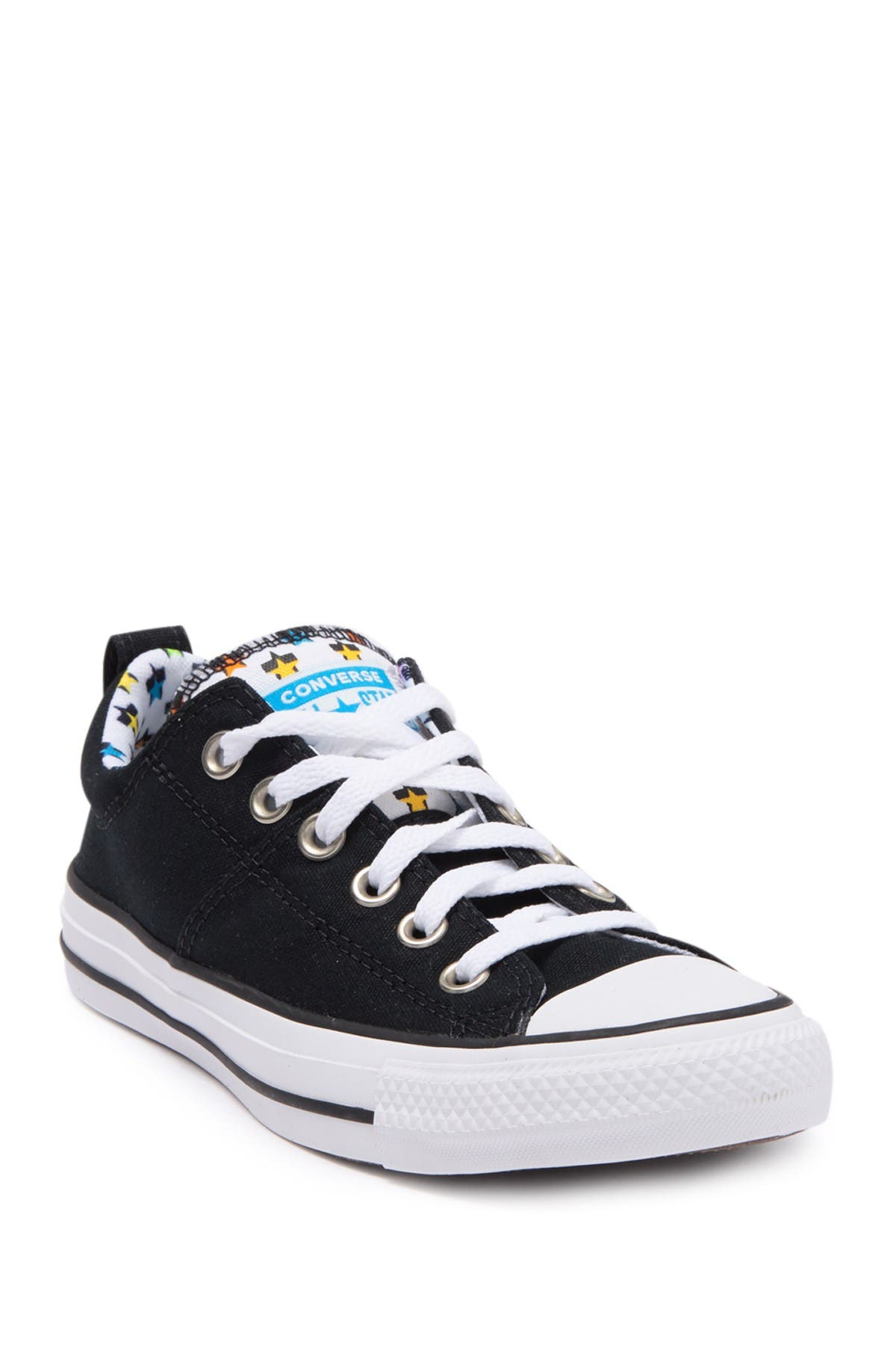 Image of Converse Madison Low-Top Sneaker