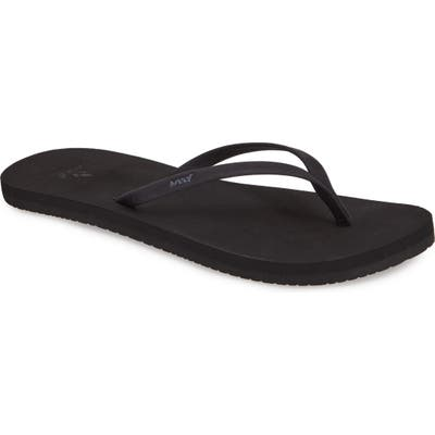 Reef Bliss Nights Flip Flop
