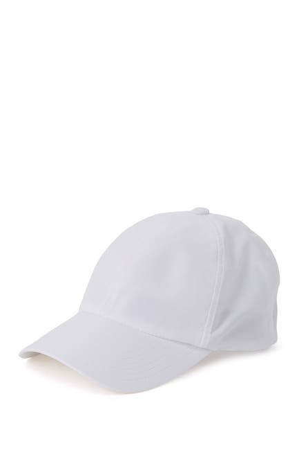 Image of Adidas Golf Crestable Heathered Cap