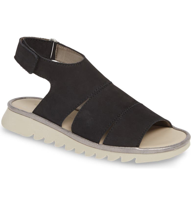 The FLEXX Off Shore Sandal Women