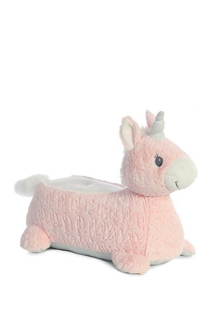 Image of Aurora World Toys Unicorn Ride On