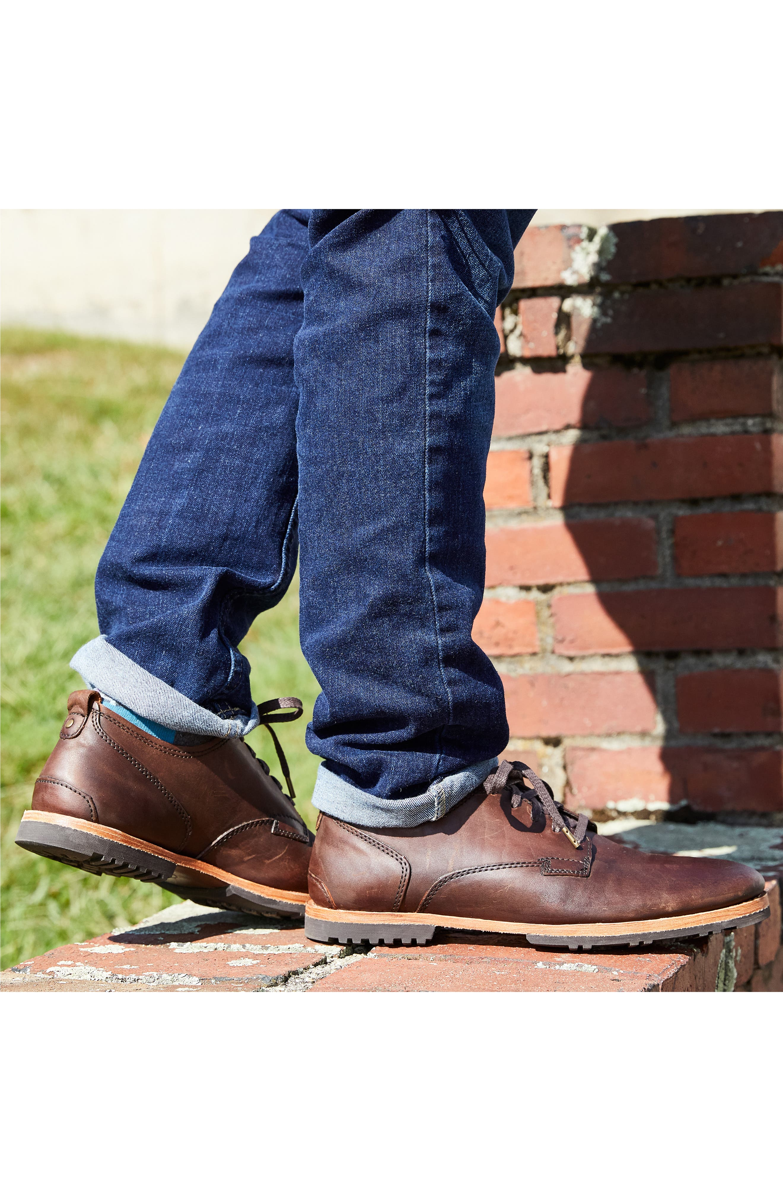 Timberland | Bardstown Oxford