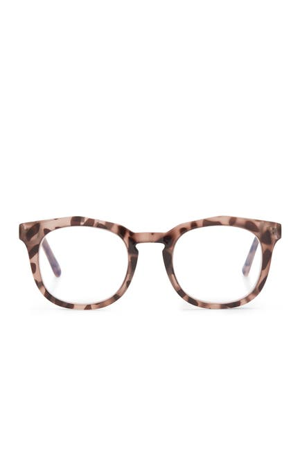Image of DIFF Eyewear Cooper 50mm Optical Frames
