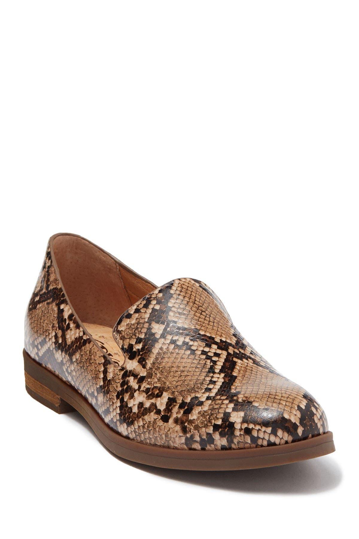 leopard print shoes near me