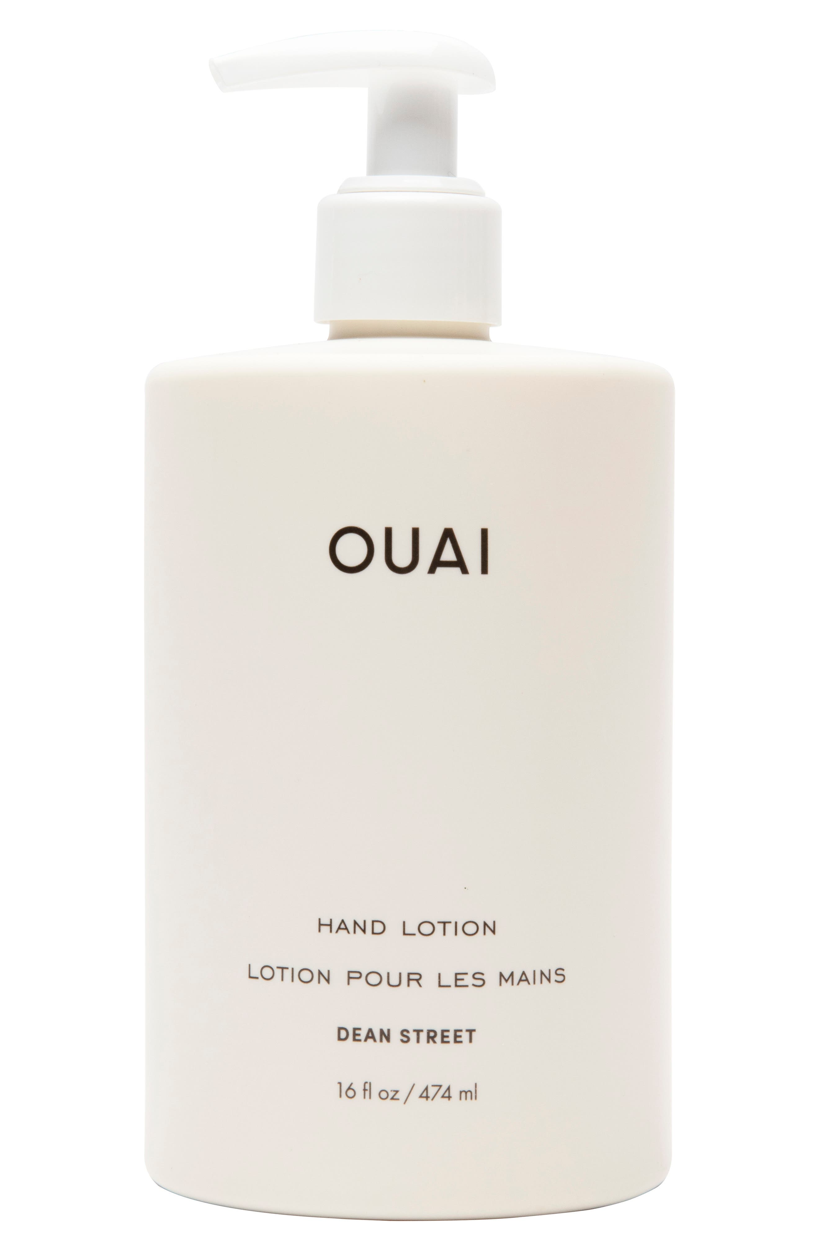 Hand Lotion | Nordstrom