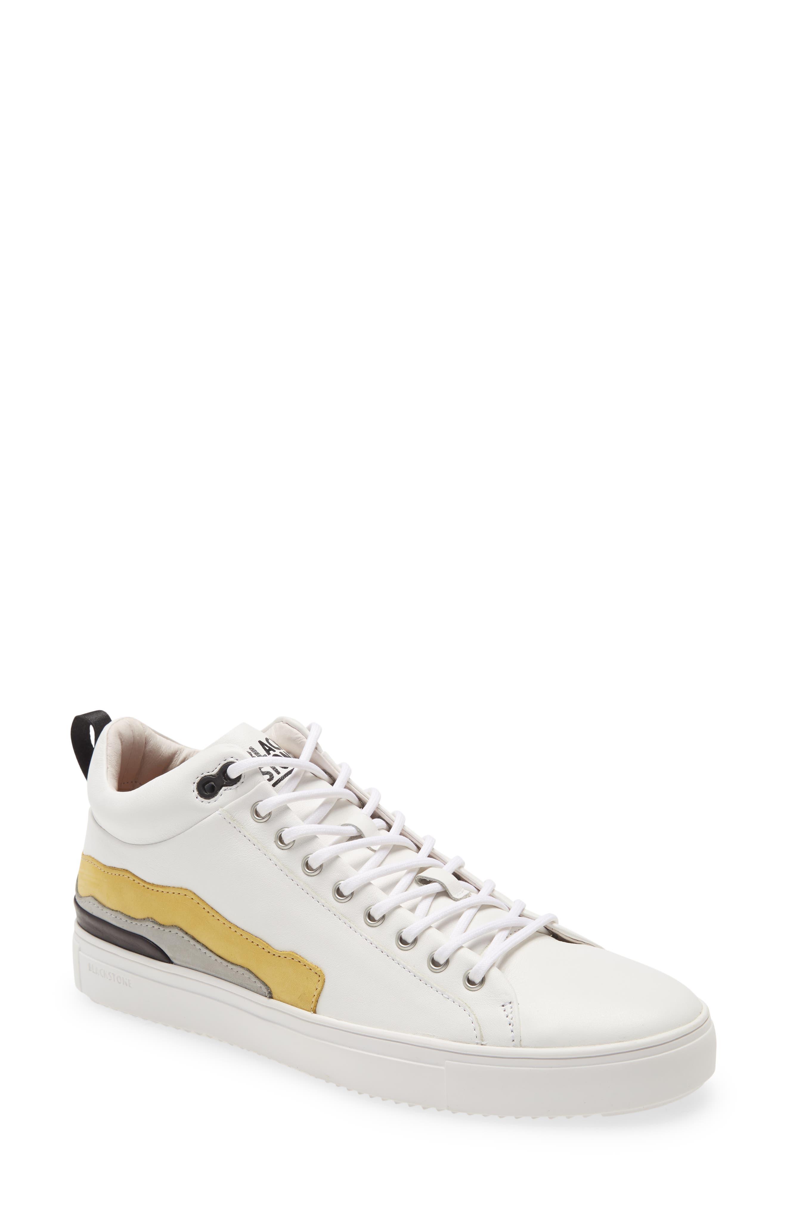 Tg15 Low Top Sneaker
