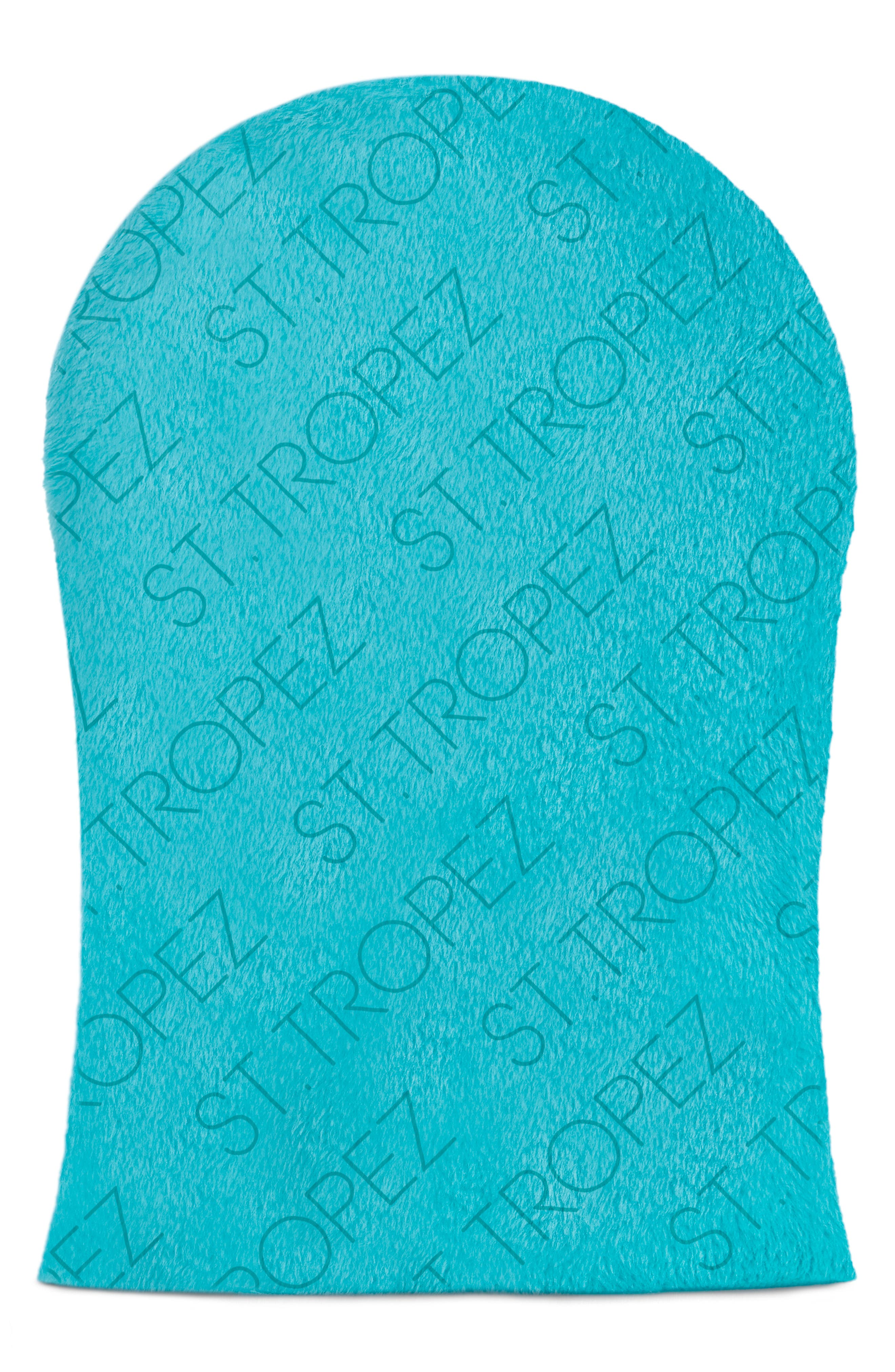Dual Sided Luxe Tan Applicator Mitt   Nordstrom