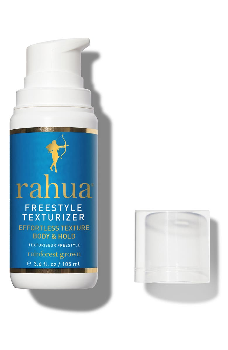 RAHUA<SUP>®</SUP> SPACE.NK.apothecary rahua<sup>®</sup> Freestyle Texturizer, Main, color, NO COLOR