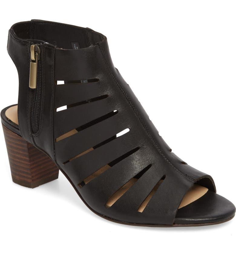 Clarks Women's Deloria Ivy Fashion Sandals