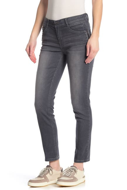 Image of Democracy Absolution Vintage Skinny Jeans