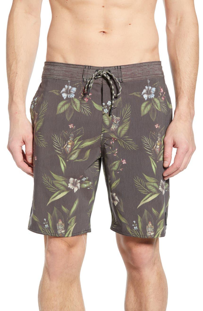 317b390b46 Indo Cruzer Board Shorts