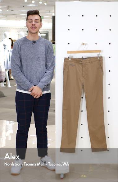 Everest Straight Leg Dress Pants, sales video thumbnail
