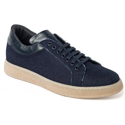 Jared Lang Napoli Sneaker, US / 44EU - Blue