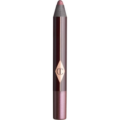 Charlotte Tilbury Color Chameleon Eyeshadow Pencil -