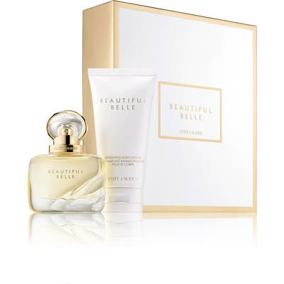Estee Lauder Beautiful Belle Set ($89 Value)