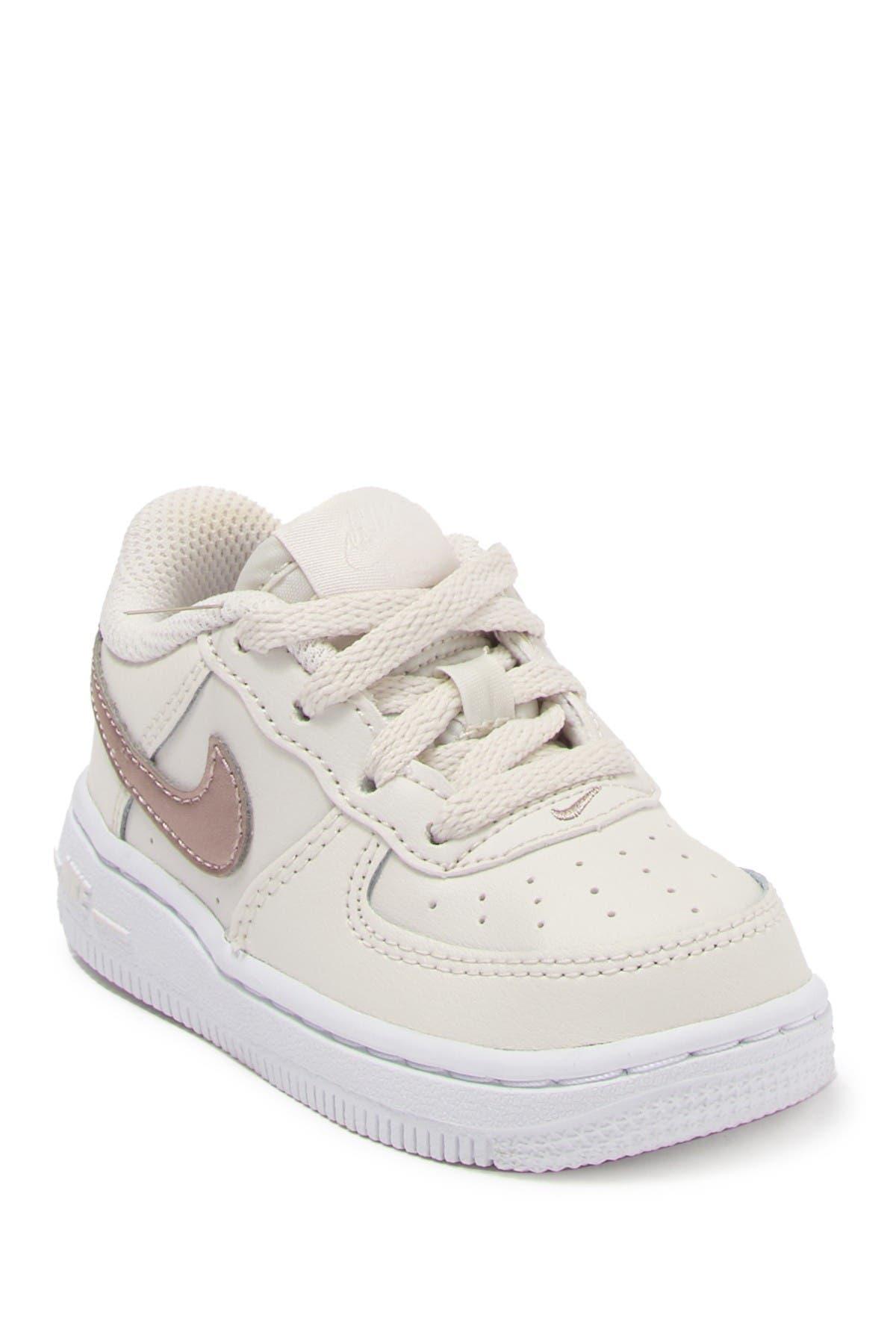 Nike   Air Force 1 Sneaker   Nordstrom Rack