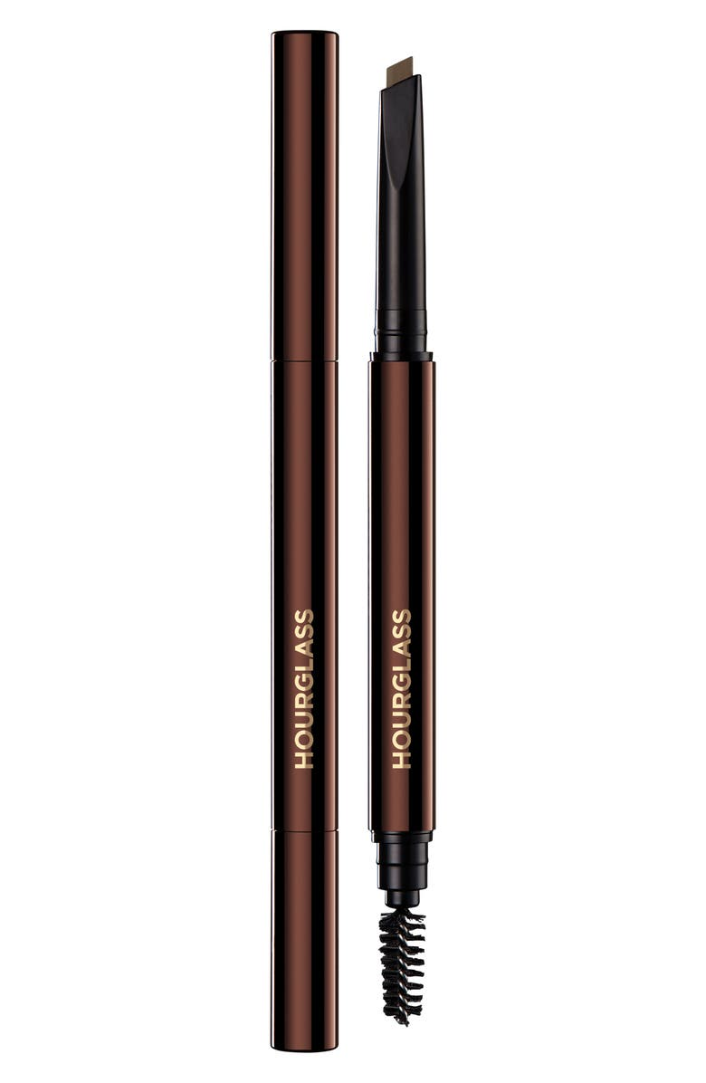 HOURGLASS Arch Brow Sculpting Pencil, Main, color, BLONDE