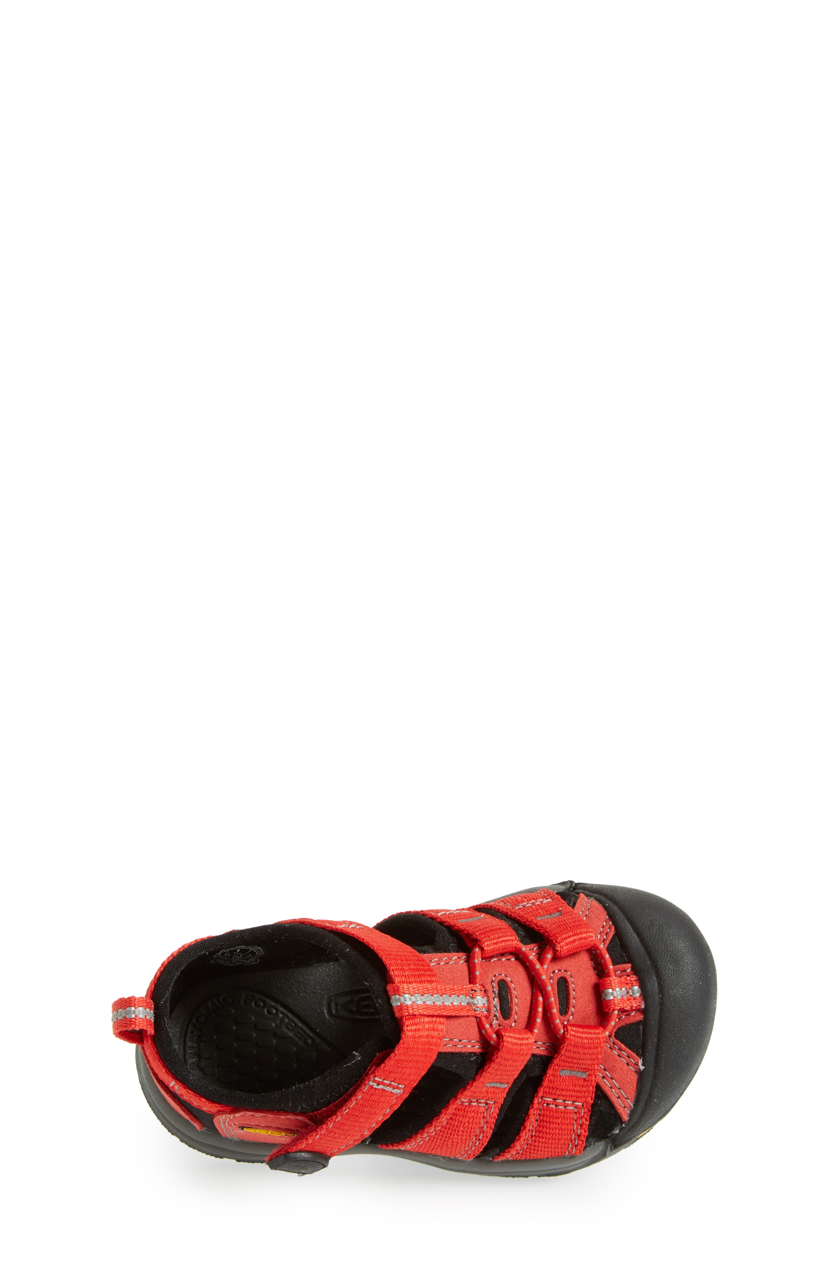 ,                             'Newport H2' Water Friendly Sandal,                             Alternate thumbnail 406, color,                             600