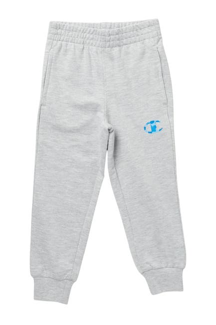 Image of Champion French Terry Joggers