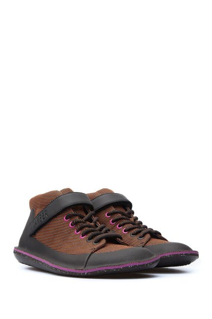 Image of CAMPER Beetle Sport Sneaker
