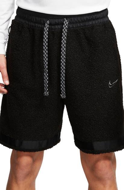 Nike Downs COZY BASKETBALL SHORTS