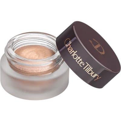 Charlotte Tilbury Eyes To Mesmerise Cream Eyeshadow - Jean