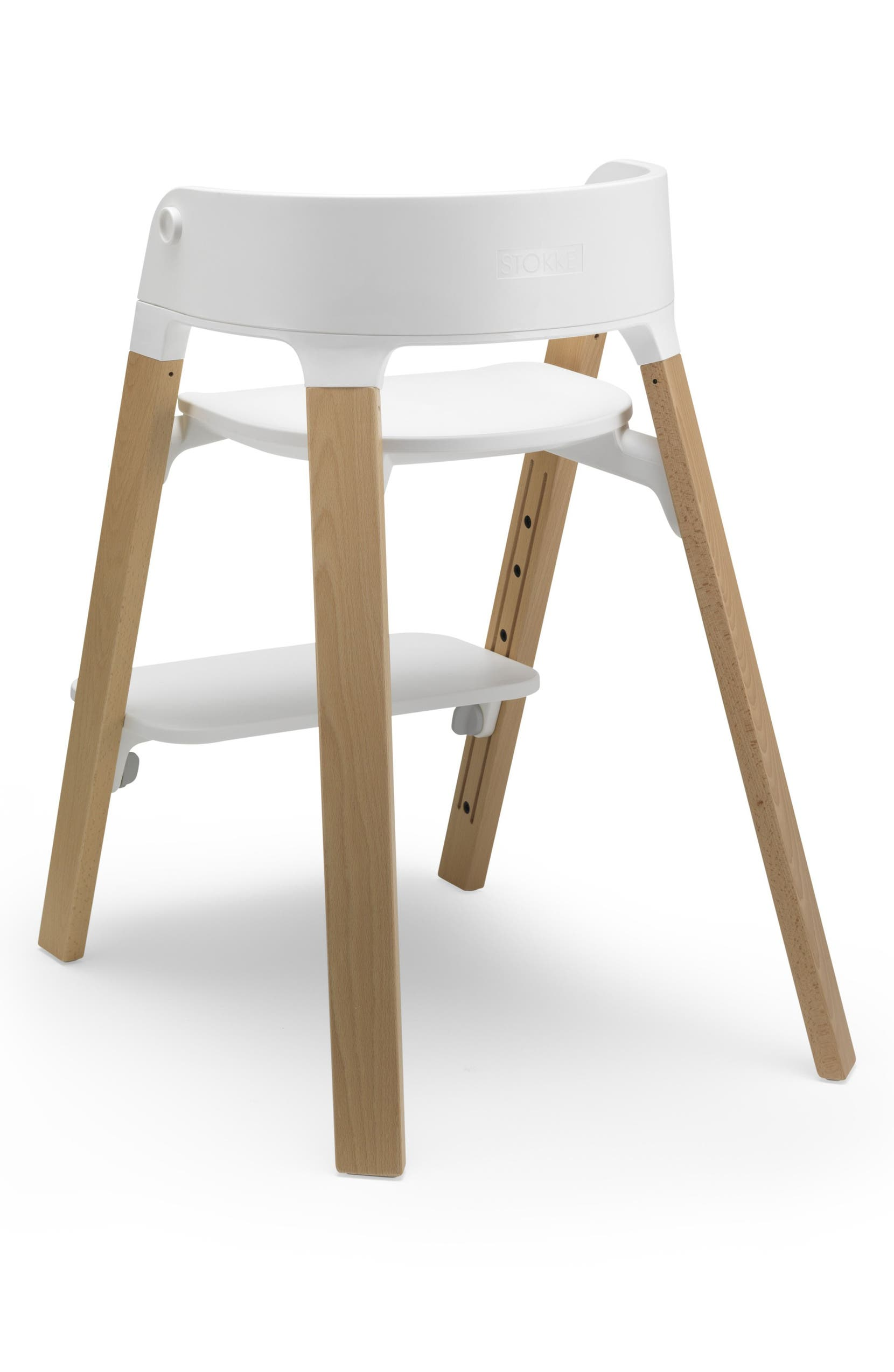 Awesome Steps Chair Evergreenethics Interior Chair Design Evergreenethicsorg